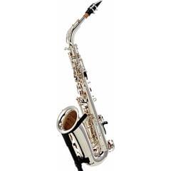 Yamaha YAS-280S Alto Saxophone