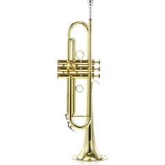 Carol Brass CTR-5000L-YLS-Bb-L