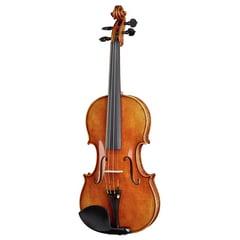 Klaus Heffler No. 7/6 SE Master Violin 4/4