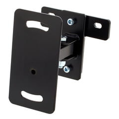 Adam Wall Mount Bracket