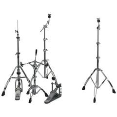 Ludwig ASPACK Atlas Standard Pack