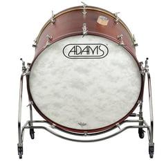 """Adams BDVT 36/22 Concert Drum 36"""""""