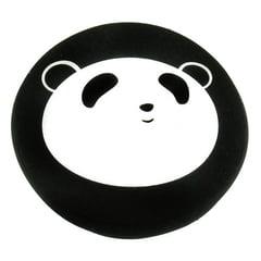 Artino SR-11 Magic Pad Panda