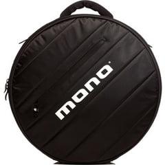 "Mono Cases M80-SN 14"" Snare Bag Black"