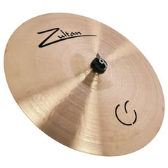 "Zultan 16"" Crash CS Series"