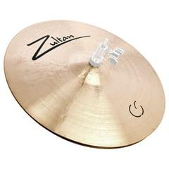 "Zultan 14"" Hi-Hat CS Series"