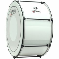 Lefima BMB 2816 Bass Drum