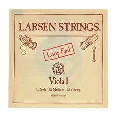 Larsen Viola Single String A Loop