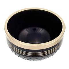 Asian Sound Singing Bowls Tang TN-108