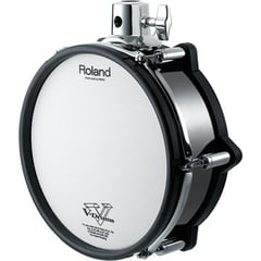 Roland PD-108-BC V-Drum Mesh