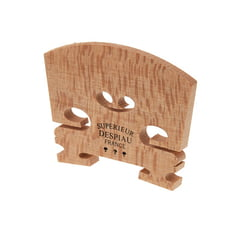 Despiau No.10 Violin Bridge 4/4 A