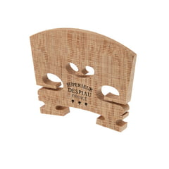Despiau No.11 Violin Bridge 41mm 4/4 A