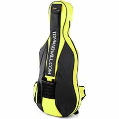 Tom & Will Active Cello Gig Bag 1/2 BY