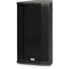 KS audio CPD 10