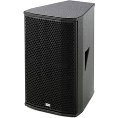 KS audio CPD 12