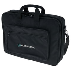 Accu-Case AS-190 Soft Bag