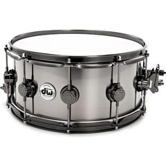 "DW 14""x6,5"" Titan Snare"