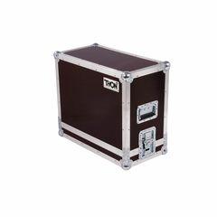 Thon Amp Case Bugera V22