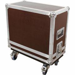 Thon Amp Case Bugera V22 Wh B-Stock