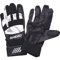 Ahead GLM Drummer Gloves medium