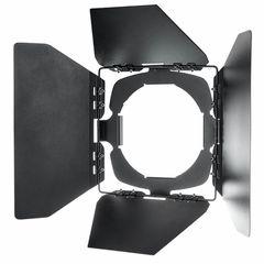 Eurolite Barndoor LED ML-56 spot black