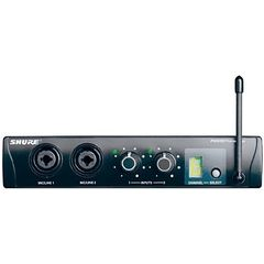 Shure P2T PSM-200 Q3