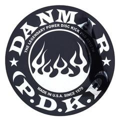 Danmar 210FL1 Bass Drum Singlepad