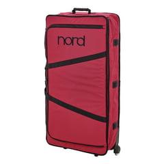 Clavia Nord Soft Case Combo Organ