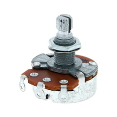 Harley Benton Parts Potentiometer B500 kOhms