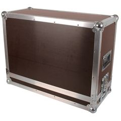 Thon Amp Case Fender FM-212