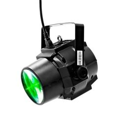 Stairville CB-100 LED Color Beam B-Stock