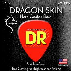 DR Strings DR B DRAG DSB5-40