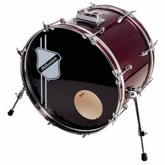 "Millenium 20""x14"" MX200WR Series B-Stock"