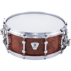 Bergerault BE-1455 Custom Elite Snare