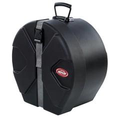 """SKB D6513 13""""x 6,5"""" Snare Case"""