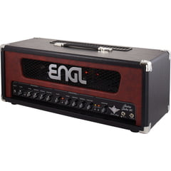 Engl Retro Tube Head 50 E762