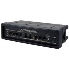 Behringer Ultrabass BXD3000H