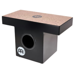 Meinl TOPCAJ1MB Slap-Top Caj B-Stock