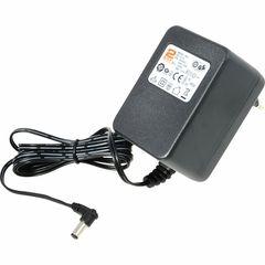 2box DrumIt Five Power Supply