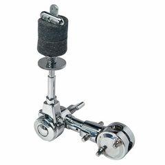Gibraltar SC-DCT-TP Cymbal Tilter