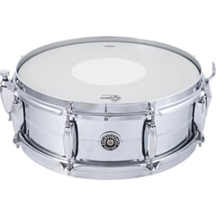 "Gretsch 14""x05"" Brooklyn Chrome/Brass"