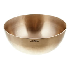 Acama KS9G Therapy Singing Bowl