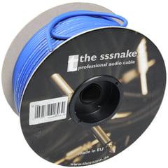 the sssnake SMK 222 BL / 100m