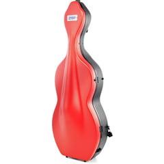 bam 1003XLW OR Cellocase