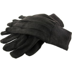 Clearsonic Gloves