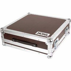 Thon Mixer Case A&H ZED-16FX / 18FX