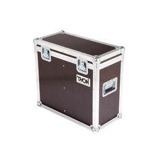 Thon Case JunoScan MKII/SC X50 MKII