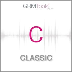 Ina-GRM GRM Tools Classic 3