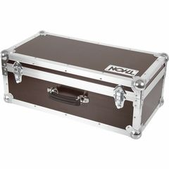 Thon Case for Roland SPD-30