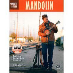 Alfred Music Publishing Complete Edition Mandolin